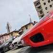 2018_05_27_Ritrovo_Ferrari_Lions_Club_Valcalepio_Valcavallina-0012