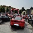 2018_05_27_Ritrovo_Ferrari_Lions_Club_Valcalepio_Valcavallina-0013