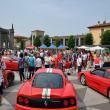 2018_05_27_Ritrovo_Ferrari_Lions_Club_Valcalepio_Valcavallina-0014