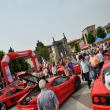 2018_05_27_Ritrovo_Ferrari_Lions_Club_Valcalepio_Valcavallina-0015