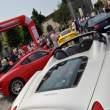 2018_05_27_Ritrovo_Ferrari_Lions_Club_Valcalepio_Valcavallina-0016