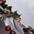 2018_05_27_Ritrovo_Ferrari_Lions_Club_Valcalepio_Valcavallina-0017