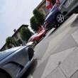 2018_05_27_Ritrovo_Ferrari_Lions_Club_Valcalepio_Valcavallina-0018