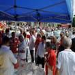 2018_05_27_Ritrovo_Ferrari_Lions_Club_Valcalepio_Valcavallina-0019