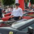 2018_05_27_Ritrovo_Ferrari_Lions_Club_Valcalepio_Valcavallina-0021