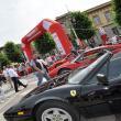 2018_05_27_Ritrovo_Ferrari_Lions_Club_Valcalepio_Valcavallina-0023