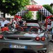 2018_05_27_Ritrovo_Ferrari_Lions_Club_Valcalepio_Valcavallina-0024