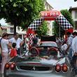 2018_05_27_Ritrovo_Ferrari_Lions_Club_Valcalepio_Valcavallina-0025