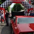 2018_05_27_Ritrovo_Ferrari_Lions_Club_Valcalepio_Valcavallina-0026