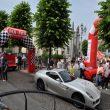 2018_05_27_Ritrovo_Ferrari_Lions_Club_Valcalepio_Valcavallina-0027