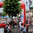 2018_05_27_Ritrovo_Ferrari_Lions_Club_Valcalepio_Valcavallina-0028