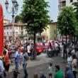 2018_05_27_Ritrovo_Ferrari_Lions_Club_Valcalepio_Valcavallina-0029