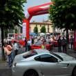 2018_05_27_Ritrovo_Ferrari_Lions_Club_Valcalepio_Valcavallina-0030