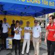 2018_05_27_Ritrovo_Ferrari_Lions_Club_Valcalepio_Valcavallina-0033