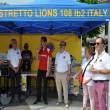 2018_05_27_Ritrovo_Ferrari_Lions_Club_Valcalepio_Valcavallina-0041