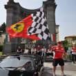 2018_05_27_Ritrovo_Ferrari_Lions_Club_Valcalepio_Valcavallina-0044