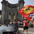2018_05_27_Ritrovo_Ferrari_Lions_Club_Valcalepio_Valcavallina-0045