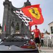 2018_05_27_Ritrovo_Ferrari_Lions_Club_Valcalepio_Valcavallina-0046