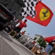 2018_05_27_Ritrovo_Ferrari_Lions_Club_Valcalepio_Valcavallina-0050