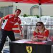 2018_05_27_Ritrovo_Ferrari_Lions_Club_Valcalepio_Valcavallina-0053