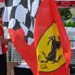 2018_05_27_Ritrovo_Ferrari_Lions_Club_Valcalepio_Valcavallina-0054