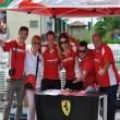 2018_05_27_Ritrovo_Ferrari_Lions_Club_Valcalepio_Valcavallina-0055