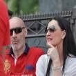 2018_05_27_Ritrovo_Ferrari_Lions_Club_Valcalepio_Valcavallina-0056