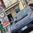 2018_05_27_Ritrovo_Ferrari_Lions_Club_Valcalepio_Valcavallina-0058