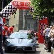 2018_05_27_Ritrovo_Ferrari_Lions_Club_Valcalepio_Valcavallina-0059