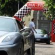 2018_05_27_Ritrovo_Ferrari_Lions_Club_Valcalepio_Valcavallina-0060