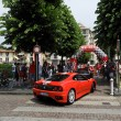 2018_05_27_Ritrovo_Ferrari_Lions_Club_Valcalepio_Valcavallina-0061