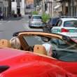 2018_05_27_Ritrovo_Ferrari_Lions_Club_Valcalepio_Valcavallina-0065