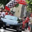 2018_05_27_Ritrovo_Ferrari_Lions_Club_Valcalepio_Valcavallina-0073