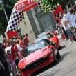 2018_05_27_Ritrovo_Ferrari_Lions_Club_Valcalepio_Valcavallina-0075