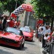 2018_05_27_Ritrovo_Ferrari_Lions_Club_Valcalepio_Valcavallina-0076
