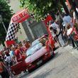 2018_05_27_Ritrovo_Ferrari_Lions_Club_Valcalepio_Valcavallina-0078