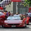 2018_05_27_Ritrovo_Ferrari_Lions_Club_Valcalepio_Valcavallina-0079