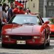2018_05_27_Ritrovo_Ferrari_Lions_Club_Valcalepio_Valcavallina-0080