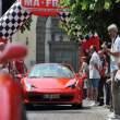 2018_05_27_Ritrovo_Ferrari_Lions_Club_Valcalepio_Valcavallina-0082