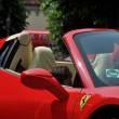 2018_05_27_Ritrovo_Ferrari_Lions_Club_Valcalepio_Valcavallina-0083