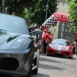 2018_05_27_Ritrovo_Ferrari_Lions_Club_Valcalepio_Valcavallina-0084