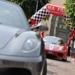 2018_05_27_Ritrovo_Ferrari_Lions_Club_Valcalepio_Valcavallina-0085