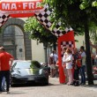 2018_05_27_Ritrovo_Ferrari_Lions_Club_Valcalepio_Valcavallina-0090