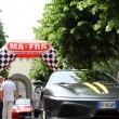 2018_05_27_Ritrovo_Ferrari_Lions_Club_Valcalepio_Valcavallina-0091