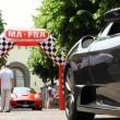2018_05_27_Ritrovo_Ferrari_Lions_Club_Valcalepio_Valcavallina-0092