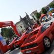 2018_05_27_Ritrovo_Ferrari_Lions_Club_Valcalepio_Valcavallina-0093