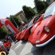 2018_05_27_Ritrovo_Ferrari_Lions_Club_Valcalepio_Valcavallina-0094