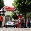 2018_05_27_Ritrovo_Ferrari_Lions_Club_Valcalepio_Valcavallina-0095