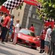 2018_05_27_Ritrovo_Ferrari_Lions_Club_Valcalepio_Valcavallina-0099