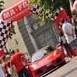 2018_05_27_Ritrovo_Ferrari_Lions_Club_Valcalepio_Valcavallina-0101